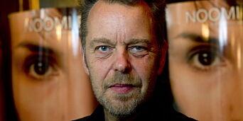 image: - NRK er en seriøs aktør og vi tror at «22. juli» blir et drama med verdighet
