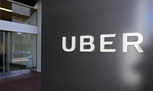 b0be920b Uber truer med å trekke seg ut av Norge - Uber gir nødvendig ...