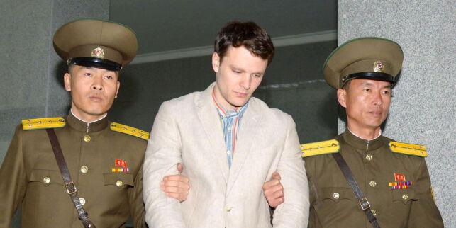 image: Oslo-møtene:Slik fikk de han hjem fra Kims skrekkregime