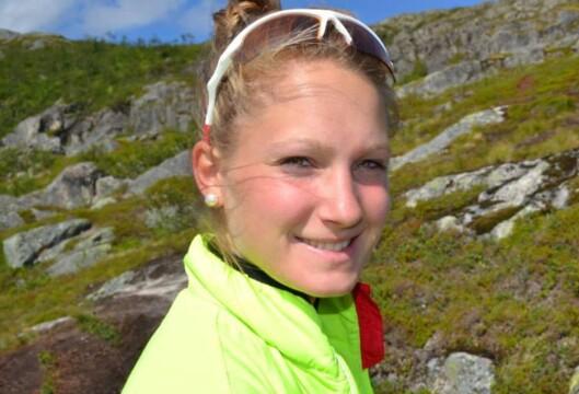 EKSPERT: Christine Sundgot-Borgen har europeisk master i fysisk aktivitet og helse fra Norges Idrettshøyskole, og utdannelse innen idrettsernæring gjennom IOC, International Olympics Committee. Foto: Privat