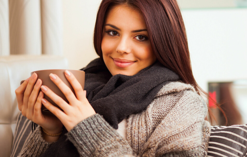 KAFFE: En meta-analyse av forskere fra Italia tyder på at kaffe kan ha en beskyttende effekt på levere og redusere risikoen for leverkreft.  Foto: Fotolia