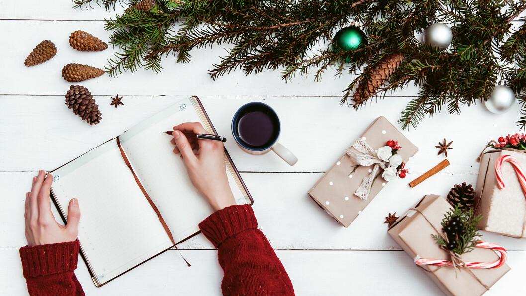 JULEGAVETIPS: Vi i KK.no-redaksjonen har skrevet ned våre ønskelister for julen - du finner alle tipsene nedover i saken! Foto: Shutterstock / vvmich