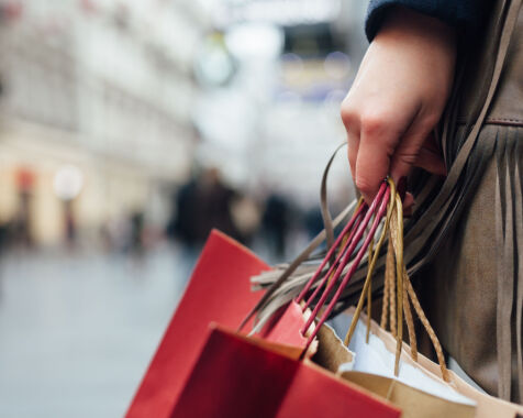image: Slik er byttereglene i butikkene i romjulen