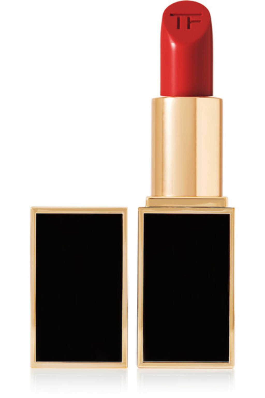Leppestift fra Tom Ford via Net-a-porter.com | kr 424