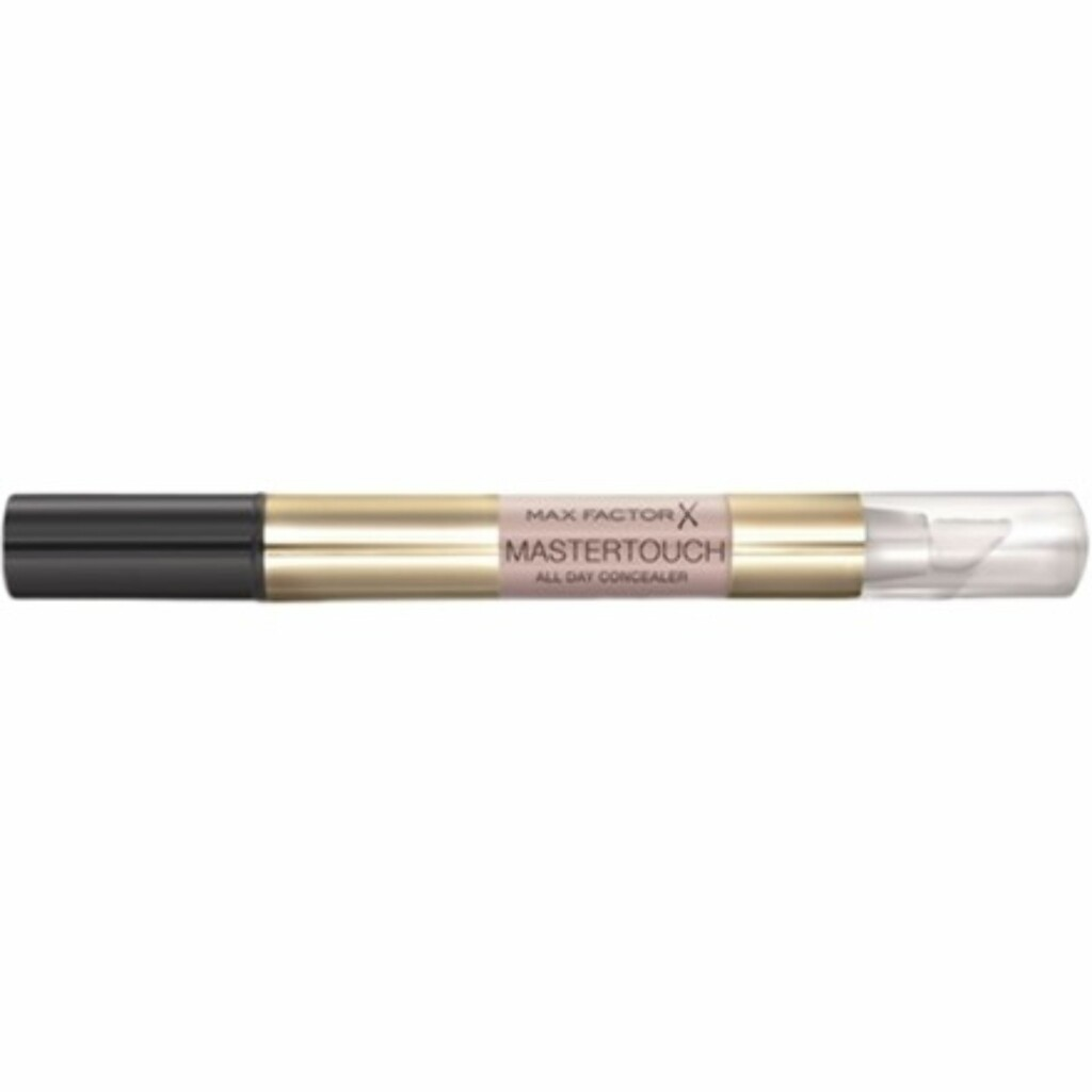 Concealer fra Max Factor via Nordicfeel.no | kr 95
