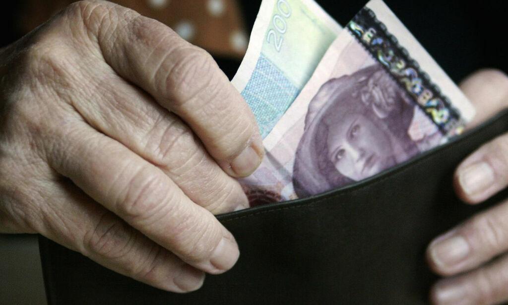 image: AFP er ikke død - slik kan den bli rettferdig igjen