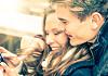 Dating en nylig skilt mann råd