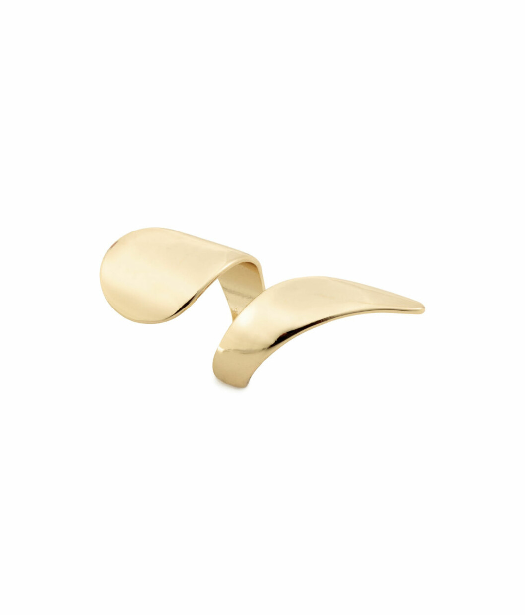 <strong>Ring fra H&M | kr 49,90 | http:</strong>//www.hm.com/no/product/48476?article=48476-A