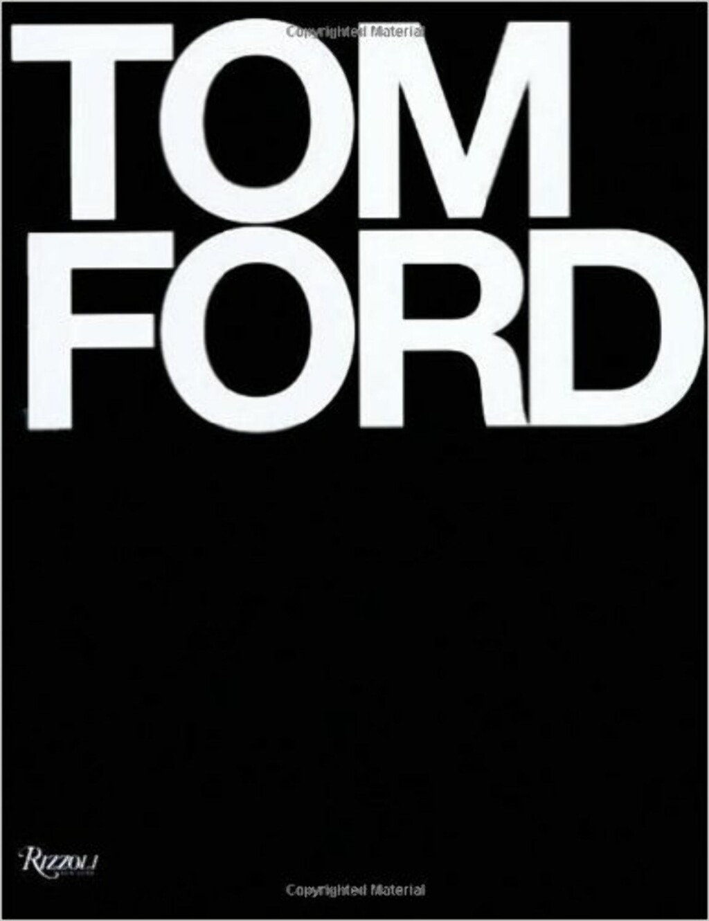 Tom Ford via Amazon.com, kr 792.