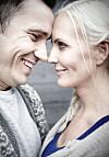Topp gratis UK Dating Sites 2015