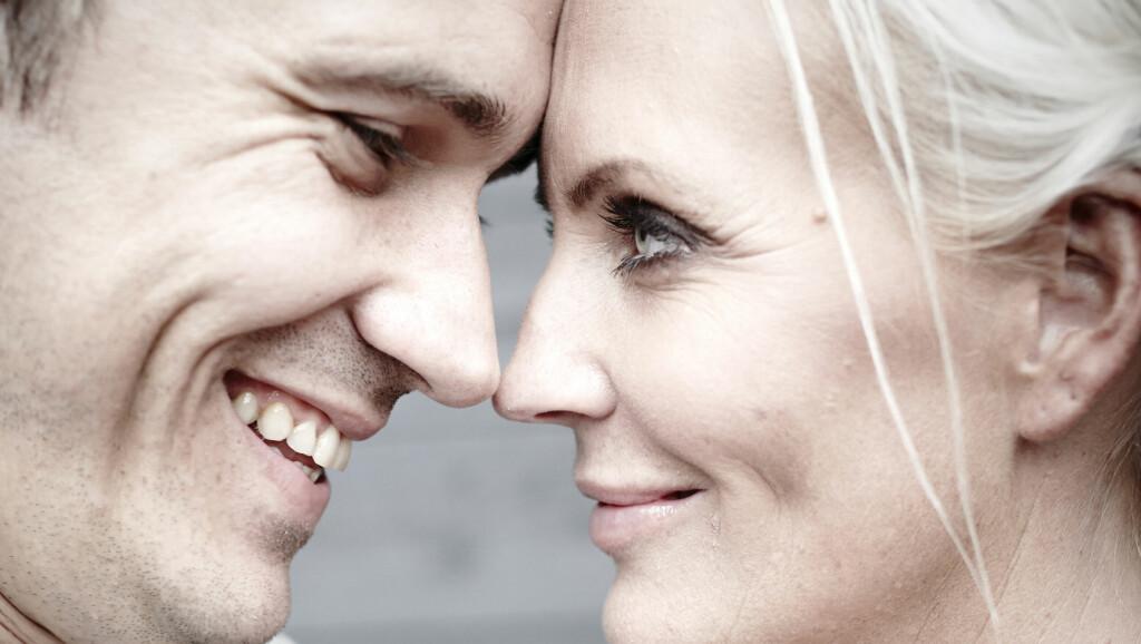 5c7e8780 Morbus crohn: Ingrid (34) fikk valget mellom å få utlagt tarm eller ...
