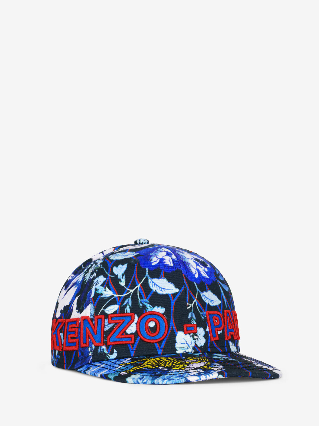 Caps, kr 399.