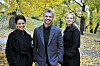 skuespillere som møter forfattere IHK Aachen hastighet dating