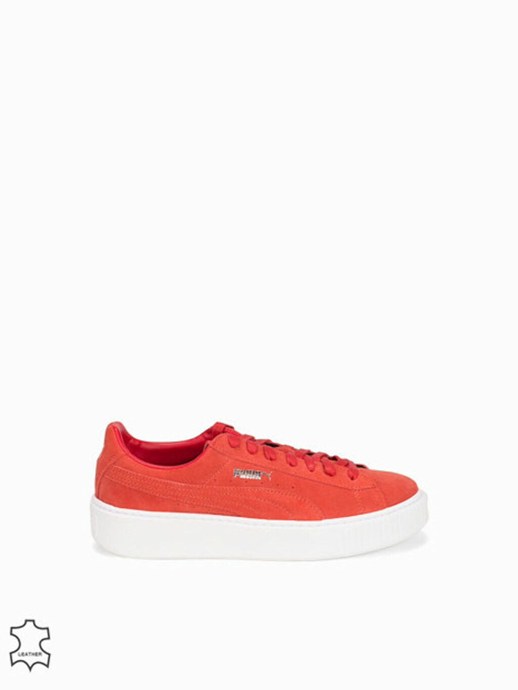Sneakers fra Puma via Nelly.com | kr 1095