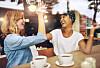 gamle kvinner voksen dating nettsteder sarpsborg