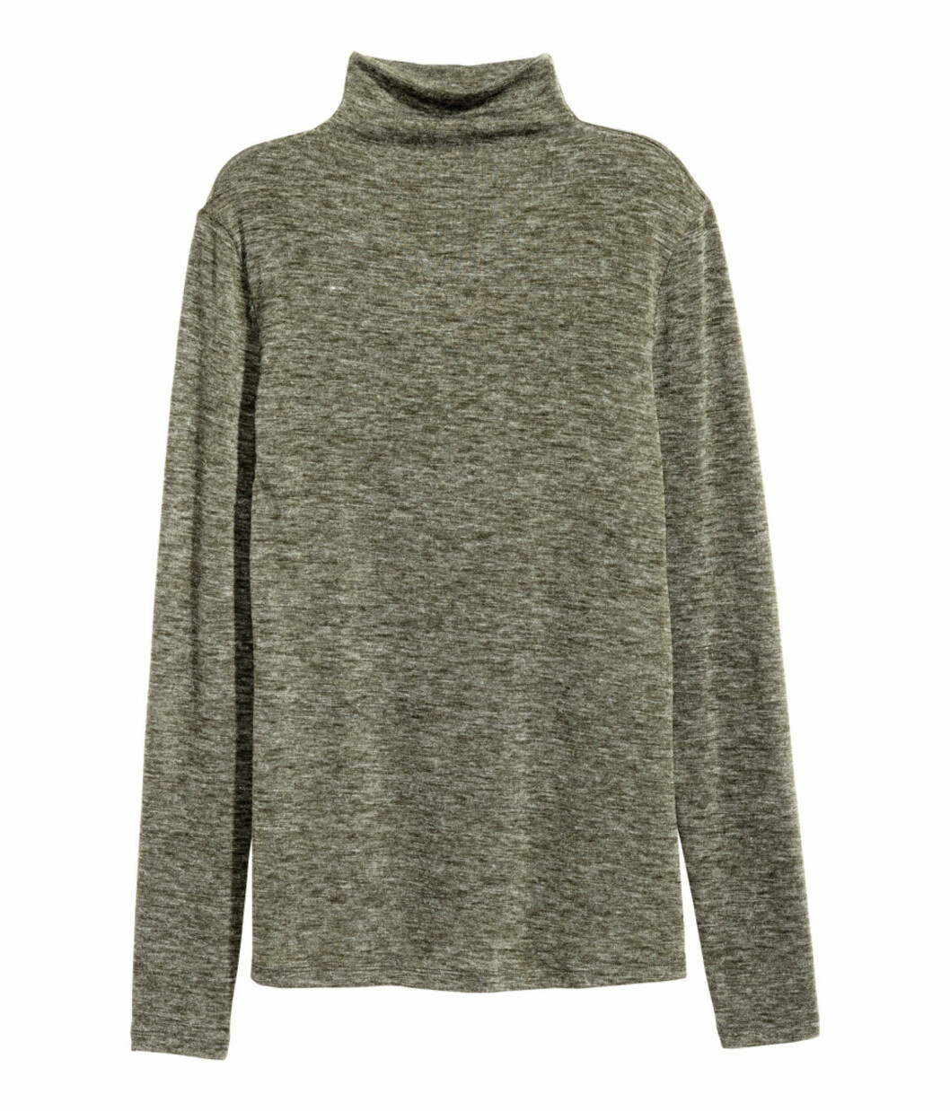 <strong>Pologenser fra H&M | kr 149 | http:</strong>//www.hm.com/no/product/55797?article=55797-D