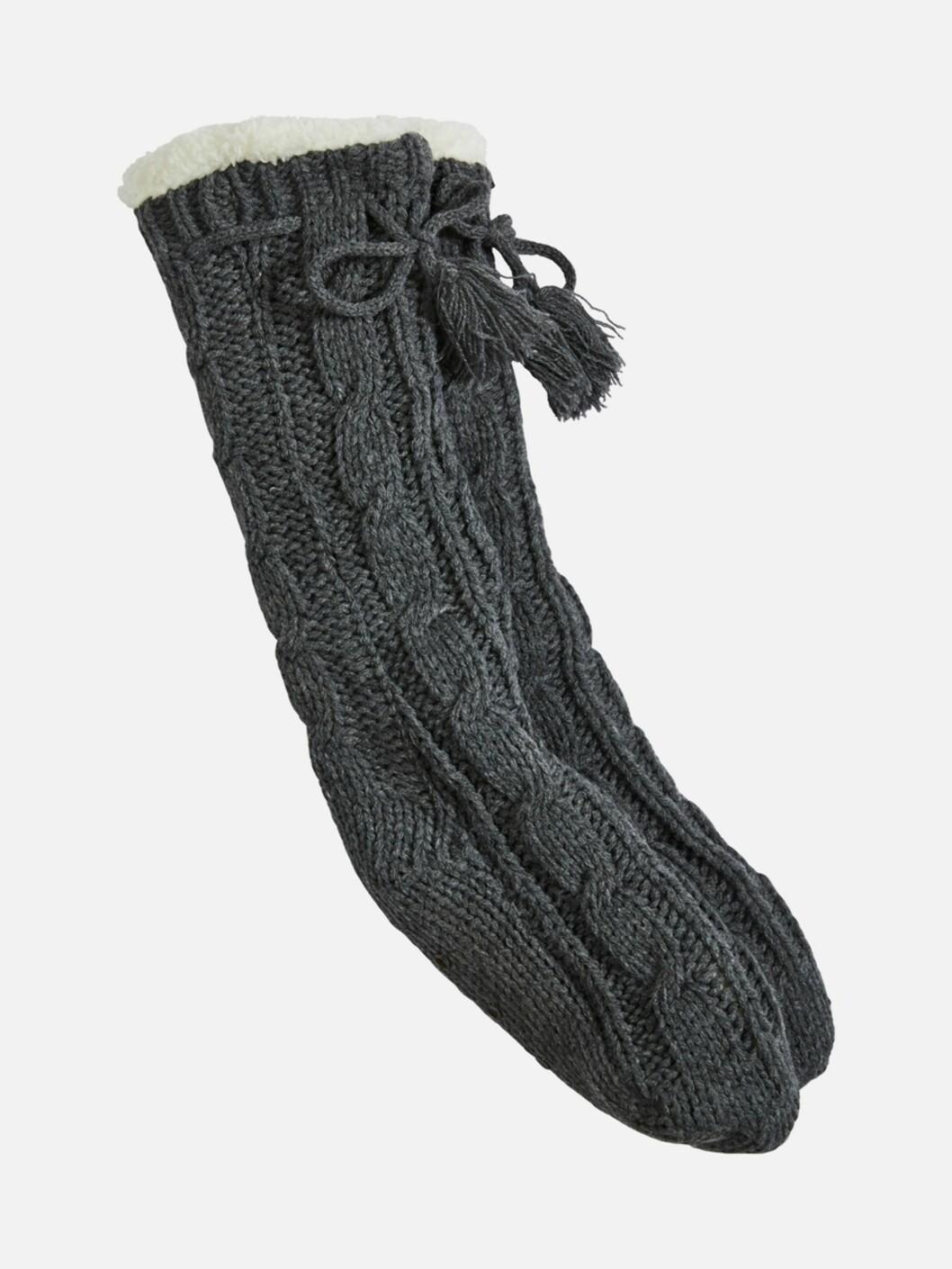 <strong>Sokker fra Cubus | kr 149 | https:</strong>//cubus.com/no/7157192_F981