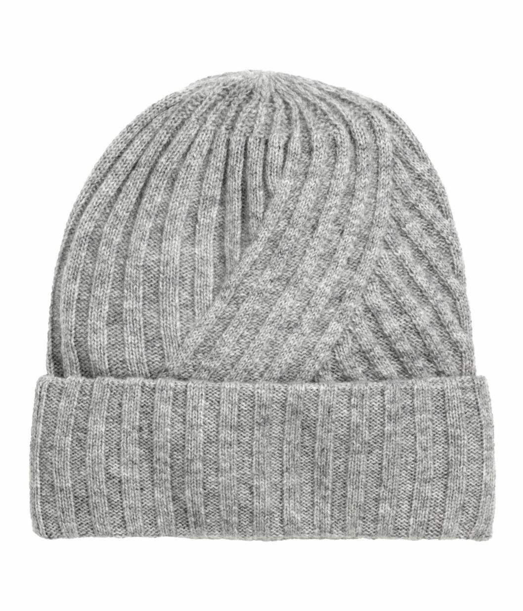 <strong>Lue i kasjmir fra H&M | kr 349 | http:</strong>//www.hm.com/no/product/54406?article=54406-C&cm_vc=SEARCH