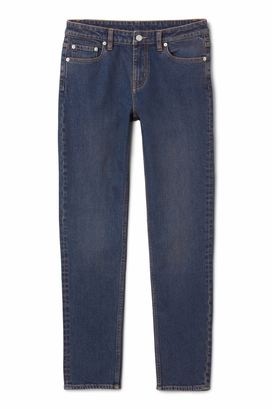 <strong>Jeans fra Weekday | kr 400 | http:</strong>//shop.weekday.com/dk/Womens_shop/New_arrivals/Beat_Car/1342358-8823450.1?image=1328240#c-47958
