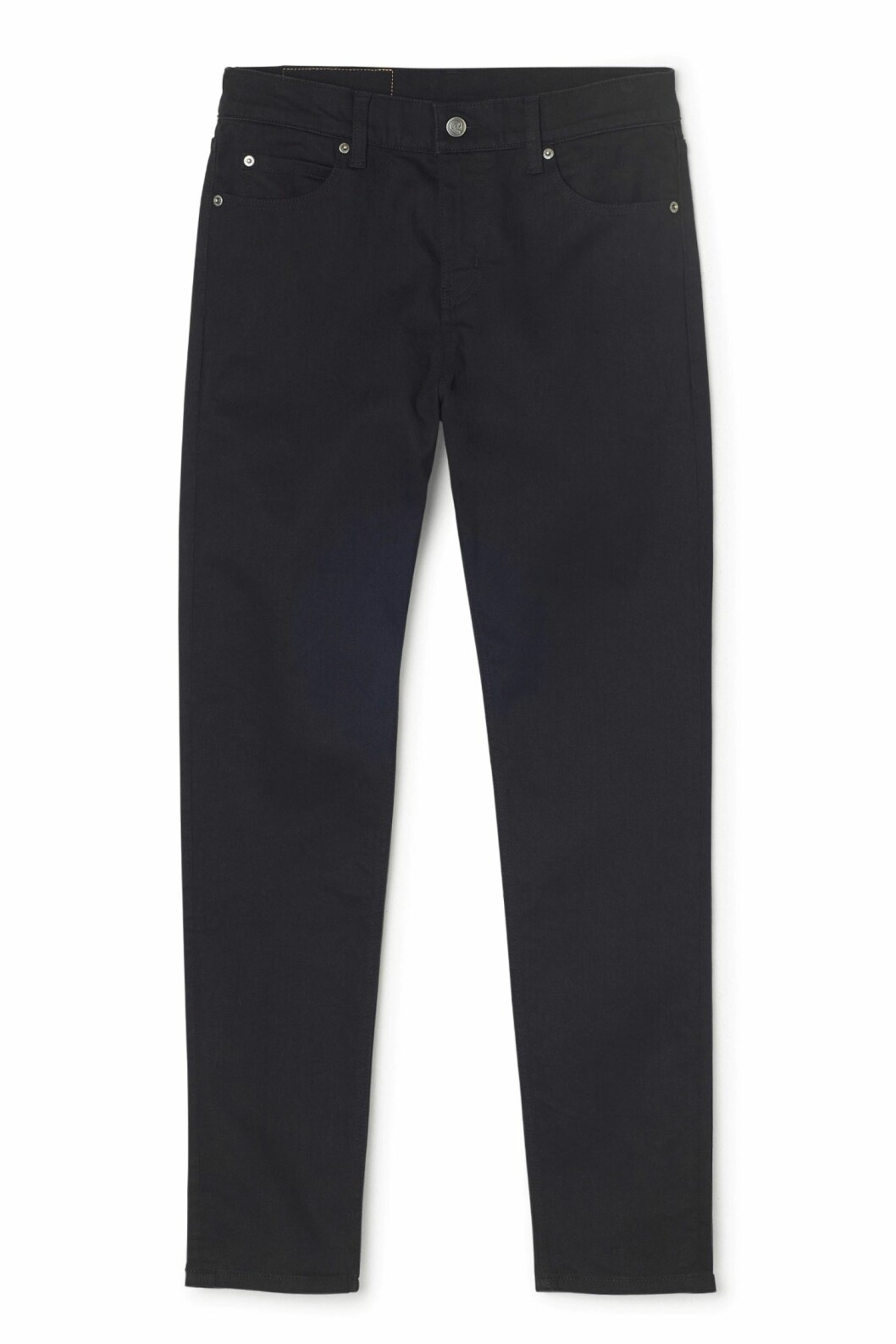 Bukse fra Cheap Monday via Weekday.com | kr 400 | Foto: Produsenten