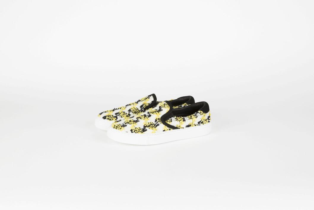 Sko fra Diemme via Shopbop.com | kr 1577 |  https://www.shopbop.com/garda-slip-sneaker-diemme/vp/v=1/1516898574.htm?folderID=41310&fm=other-shopbysize-viewall&os=false&colorId=94044