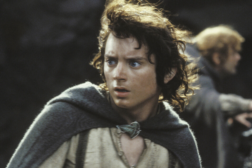 Lord Of The Rings: The Return of The King (2003): tjente 1,11 milliarder dollar.  Foto: Mary Evans Picture