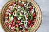 nettsted for salat dating online dating St Sky MN