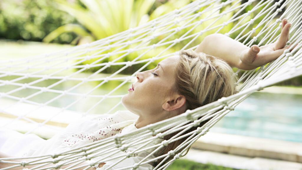 e81472bdd Staycation: Den nye ferietrenden - som er billigere og mer ...