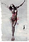 erotiske bilder kunst kvinner uten klær