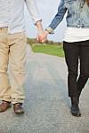 hvor lenge dating før det blir offisiell