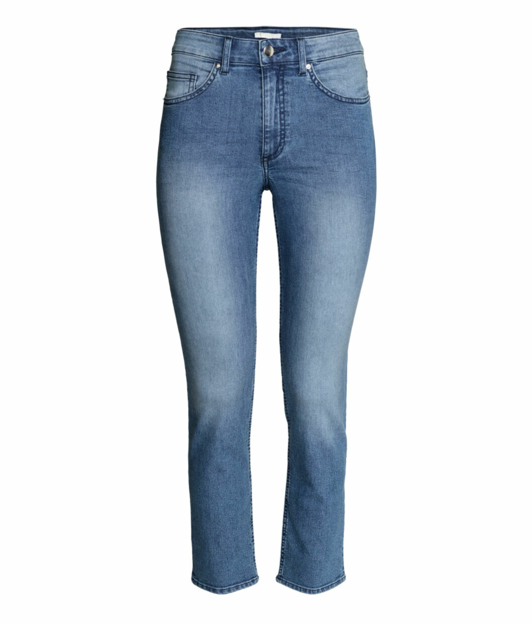 Jeans fra H&M, kr 199. Foto: Produsenten