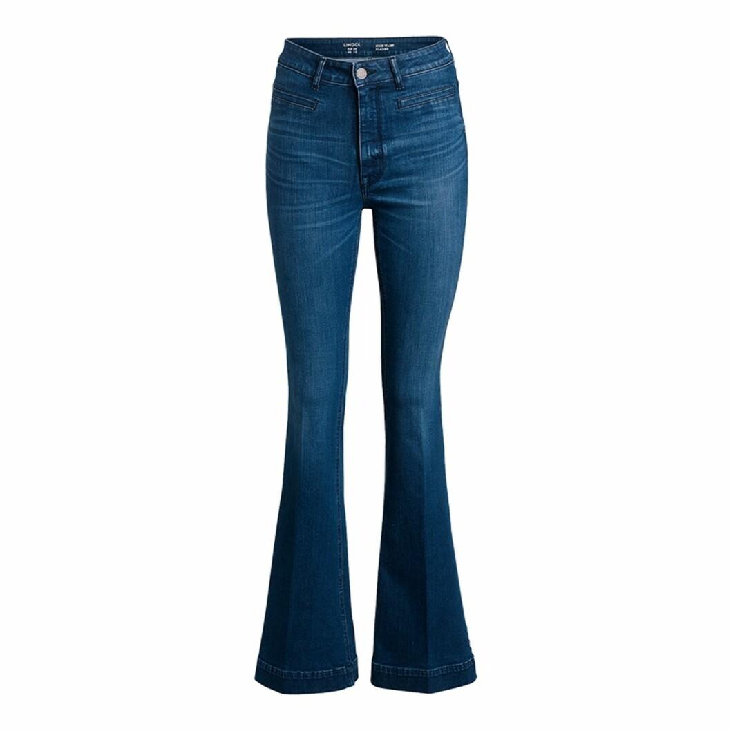Jeans fra Lindex, kr 499. Foto: Produsenten