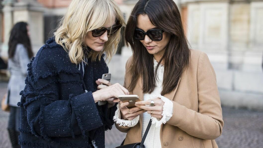NYHETER: Blir det nettshopping eller en tur i gågatene på deg denne helgen? Vi har uansett samlet sammen noen flotte nyheter du finner i butikk og på nett nå! Foto: Rex Features