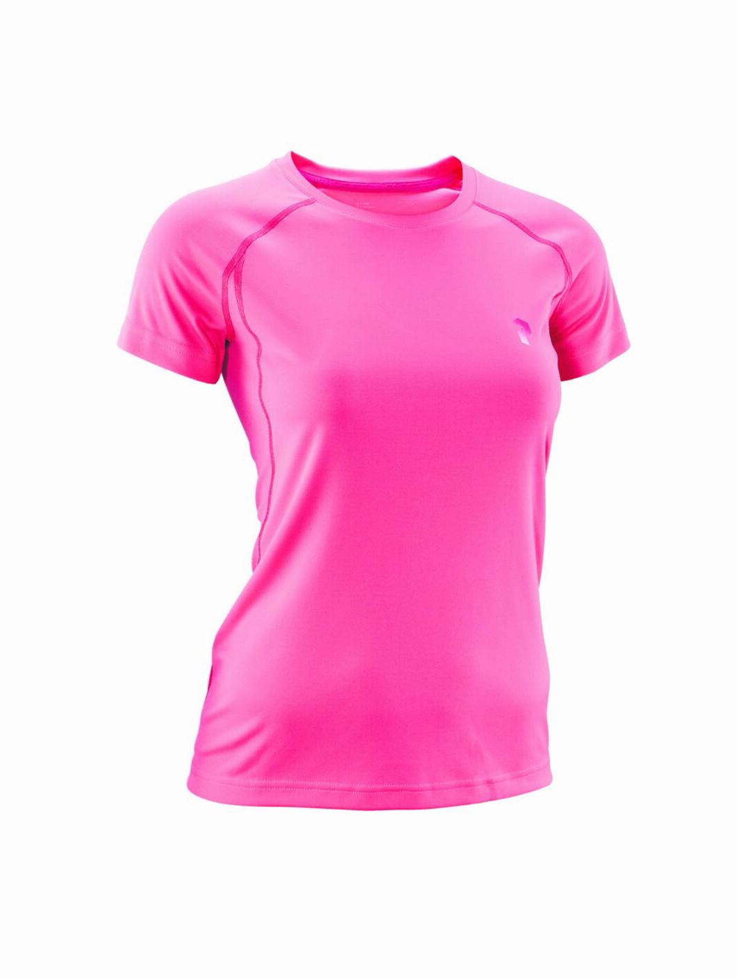 T-skjorte fra Peak Performance - 400 kroner.  Foto: Produsenten