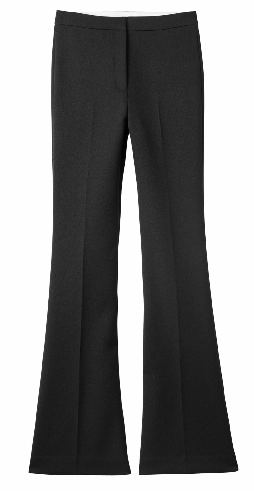 Bukse, kr 599. Foto: Produsenten