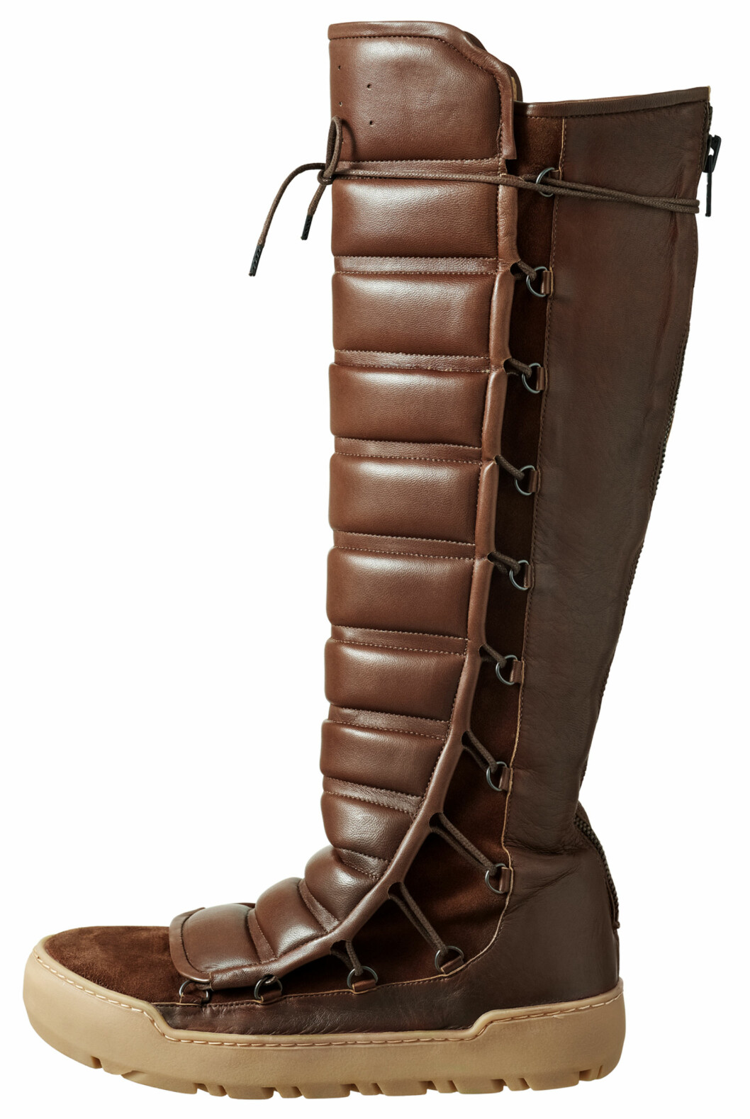 Boots, kr 1999. Foto: Produsenten