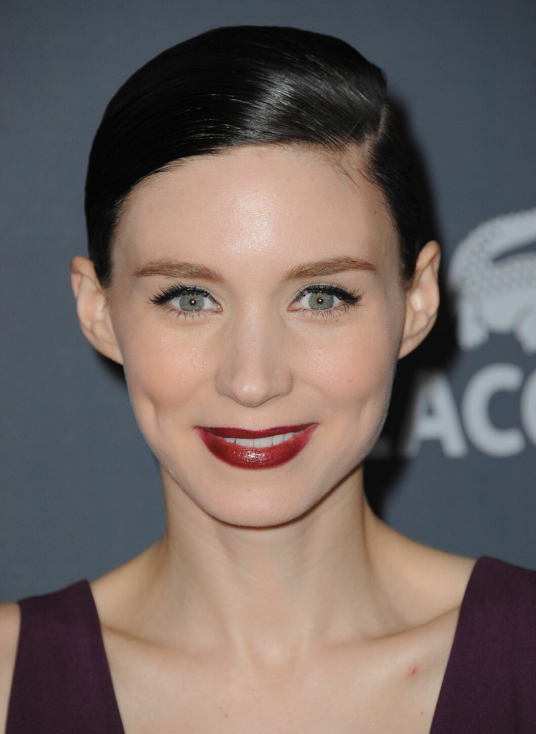 <strong>STRAMT:</strong> Rooney Mara. Foto: All Over Press