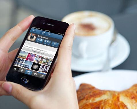 image: iPhone-triksene du virkelig bør kunne