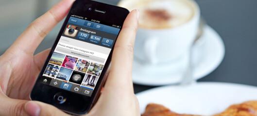 iPhone-triksene du virkelig bør kunne