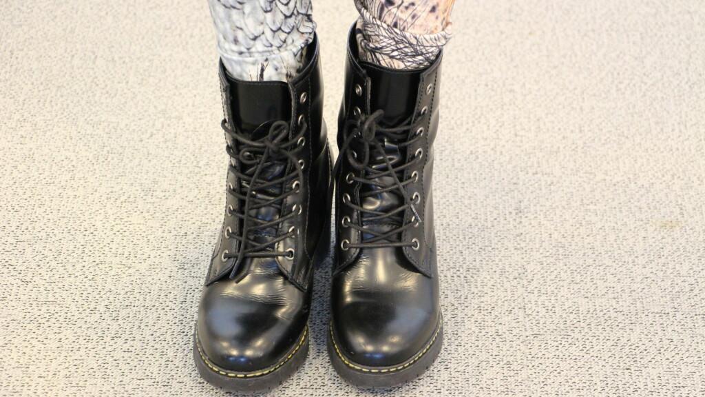 1fb5204f9 Boots: Tenk på dette før du kjøper boots - KK