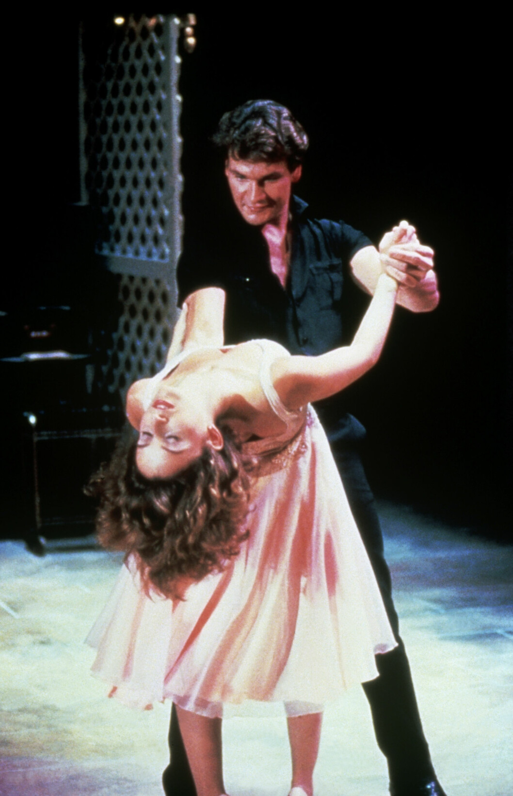 Dirty Dancing Foto: Heritage