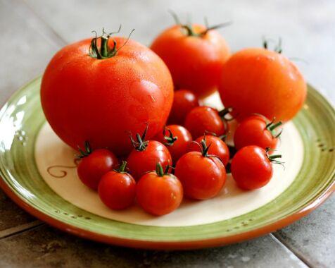 image: 4 ting du bør vite om tomater