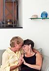 Tenårings Dating foreldre