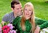 Christian studier for dating par Christina grimmie dating Adam Levine