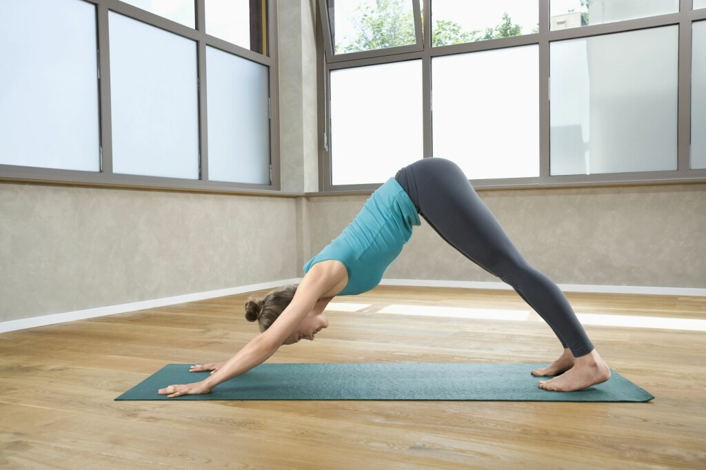 Yoga - KK aef2aae7f4acd