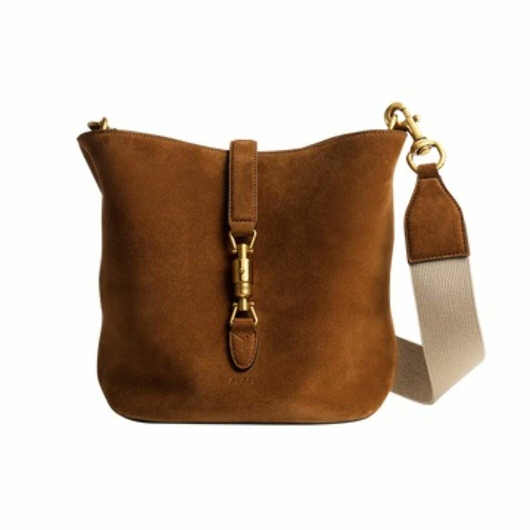 GUCCI: Gucci Bucket Bag, Foto: Vogue.com