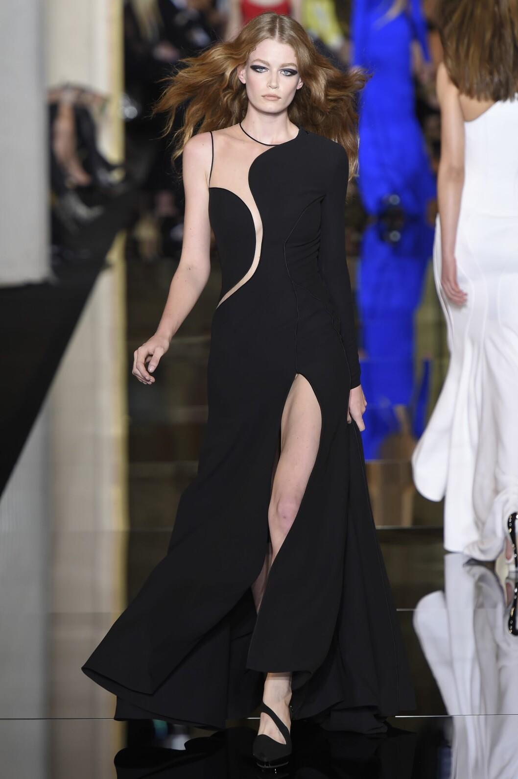Atelier Versace Foto: Splash News/ All Over Press
