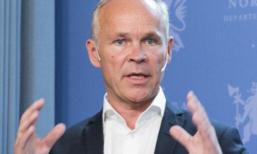 image: Dagbladet mener: Ja til assistert befruktning for enslige