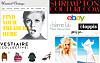 Billige merkeklær: Billig mote på FINN DinSide