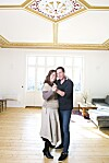 37 år gammel kvinne dating 23 år gammel mann Halo matchmaking rangerer